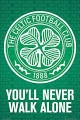 downunderbhoy's Profile Picture