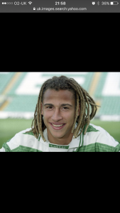 Larsson7's Profile Picture